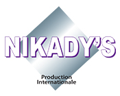 logo-nikadys-production