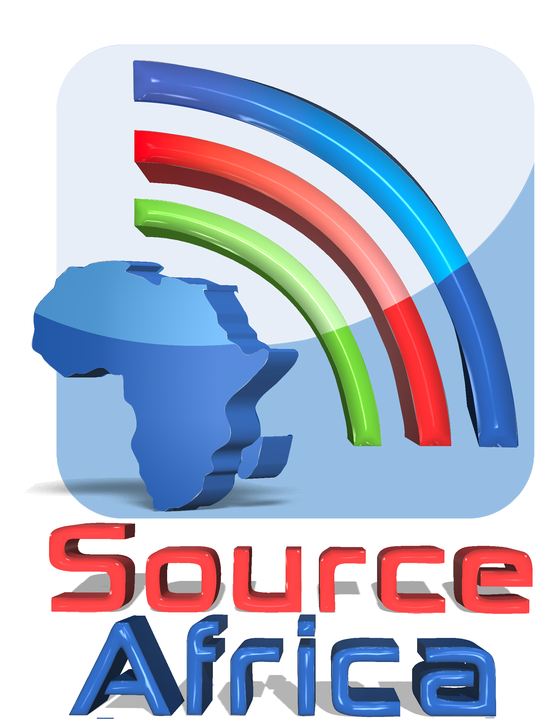 logo-3d-source-africa
