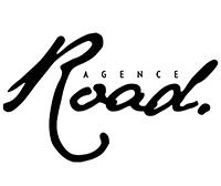 logo_road_white